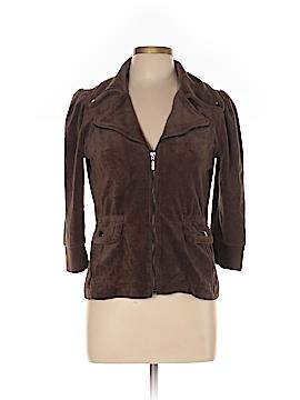 Romeo & Juliet Couture Jacket Size L