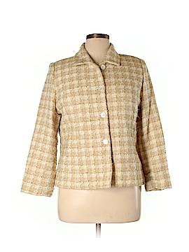 Nygard Collection Jacket Size 14