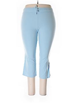 ProSpirit Active Pants Size XL