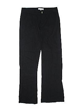 Rosio Linen Pants Size M