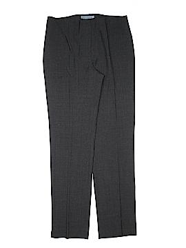 Drama Dress Pants Size 4