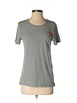 Levi's Short Sleeve T-Shirt Size XS