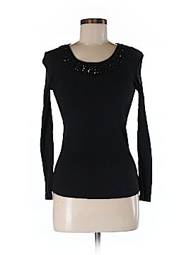 Reba Pullover Sweater Size S