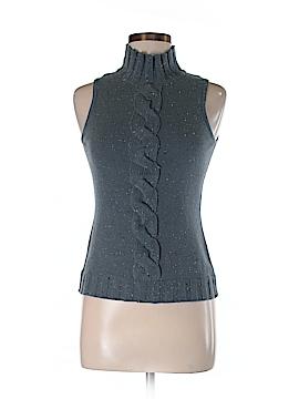 W by Worth Turtleneck Sweater Size S (Petite)
