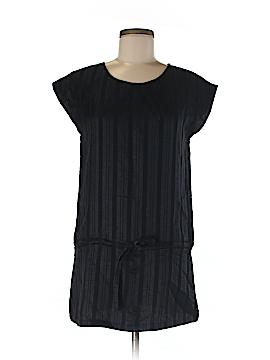 Forenza Short Sleeve Blouse Size XS