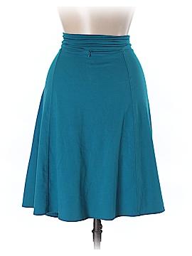 Royal Robbins Casual Skirt Size XS