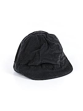 F.A.O Schwarz Hat Size 18-24 mo