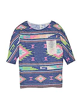 Cezanne Pullover Sweater Size S