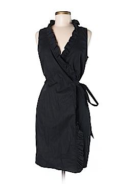 Trulli Casual Dress Size 6