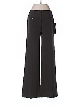 Iz Byer Dress Pants Size 1