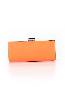 Bijoux Terner Crossbody Bag One Size