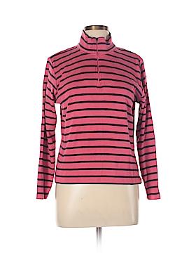 L.L.Bean Pullover Sweater Size L (Petite)