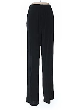 John Roberts Casual Pants Size 12