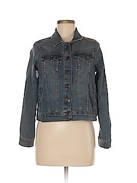 SONOMA life + style Denim Jacket Size M (Petite)