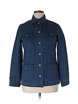 J. McLaughlin Coat Size L