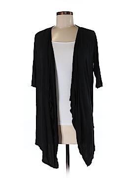 Rhonda Shear Cardigan Size XS