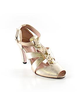 Rebecca Taylor Heels Size 36 (EU)