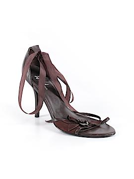 Wild Pair Heels Size 6 1/2