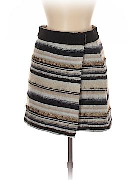 Vena Cava Casual Skirt Size 6