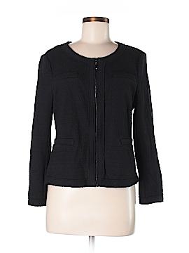 Alfani Jacket Size M (Petite)