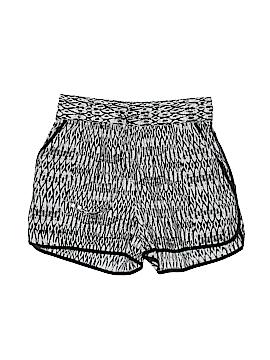 Cynthia Rowley for T.J. Maxx Shorts Size S
