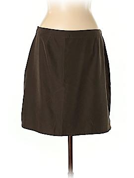 Pataloha Casual Skirt Size 14