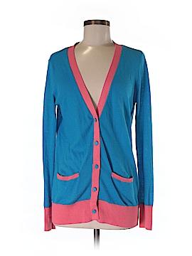 Prabal Gurung for Target Cardigan Size S