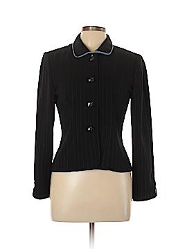 Jessica Howard Jacket Size 6