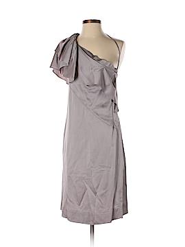 BCBGMAXAZRIA Runway Cocktail Dress Size S