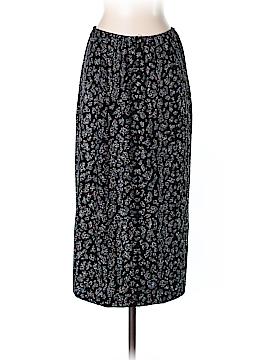 J.R. Nites by Caliendo Formal Skirt Size 10