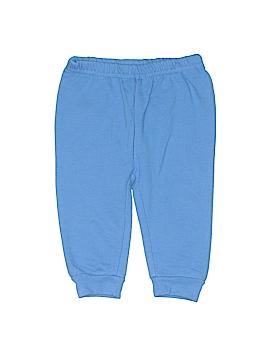 Gumballs Casual Pants Size 3-6 mo