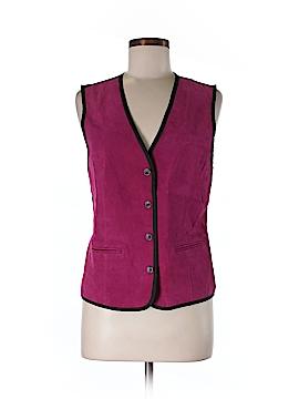 Diane von Furstenberg Vest Size S