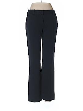 Diane von Furstenberg Women Dress Pants Size 6