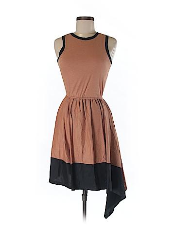 Robert Rodriguez Casual Dress Size S