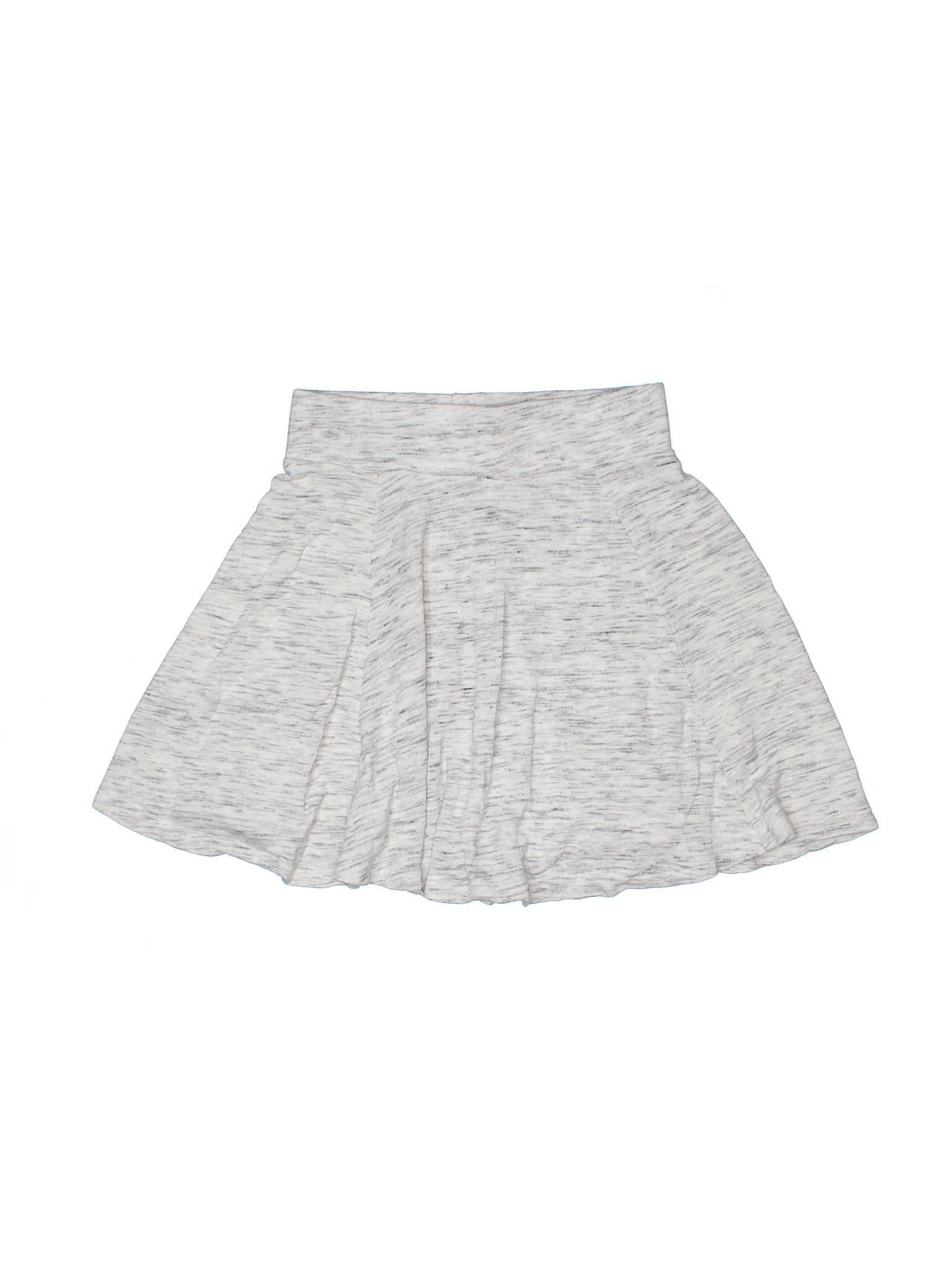 Boutique Boutique Boutique Casual Skirt Boutique Skirt Casual Skirt Casual Casual S5wqg4B