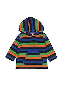 Circo Fleece Jacket Size 18 mo