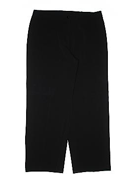 Clothes Dress Pants Size 16
