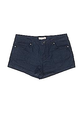 Forever 21 Denim Shorts Size 13 - 14