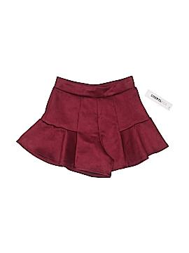 Cheryl Creations Kids Skirt Size 7-8