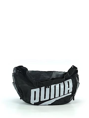 Puma Weekender One Size