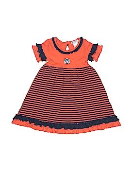 Tara Collection Dress Size 24 mo