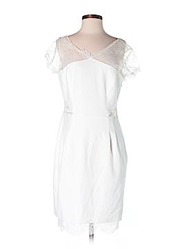 BCBGMAXAZRIA Casual Dress Size 10