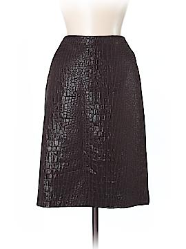 Leslie Stuart Casual Skirt Size 8