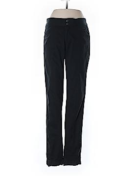 Rag & Bone Casual Pants 25 Waist
