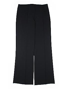 Atmosphere Dress Pants Size 10 (UK)