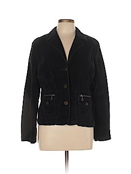 Gitano Jacket Size L
