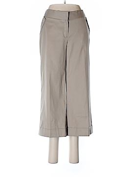 Worthington Khakis Size 6