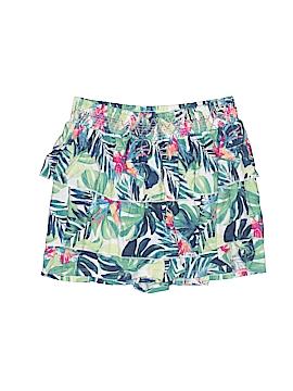Abercrombie Shorts Size 15 - 16
