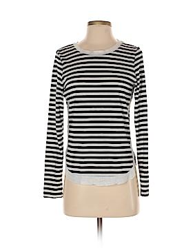 Eva Longoria Pullover Sweater Size S