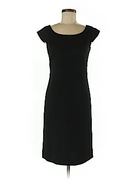 Tempo Paris Casual Dress Size M